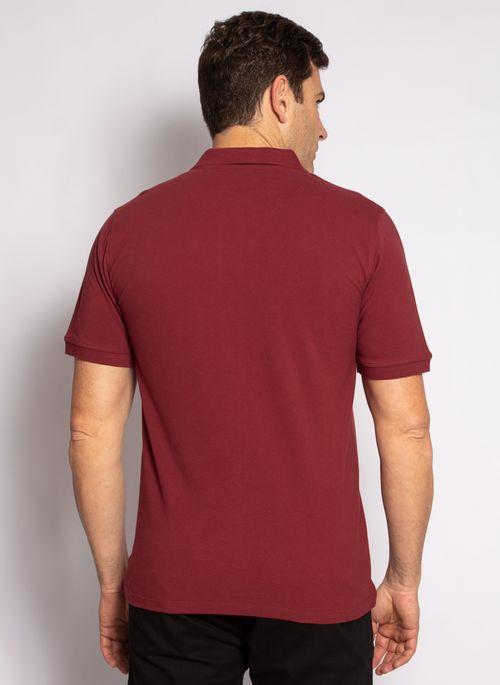camisa-polo-aleatory-piquet-lisa-reativa-vinho-modelo-2020-2-