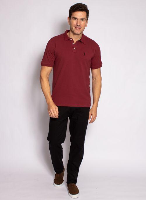 camisa-polo-aleatory-piquet-lisa-reativa-vinho-modelo-2020-3-