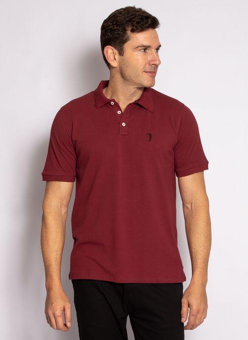camisa-polo-aleatory-piquet-lisa-reativa-vinho-modelo-2020-5-