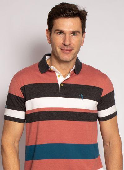 camisa-polo-masculina-aleatory-listrada-ness-modelo-2020-1-