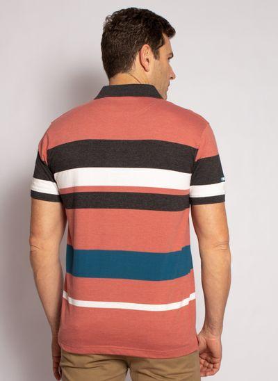 camisa-polo-masculina-aleatory-listrada-ness-modelo-2020-2-