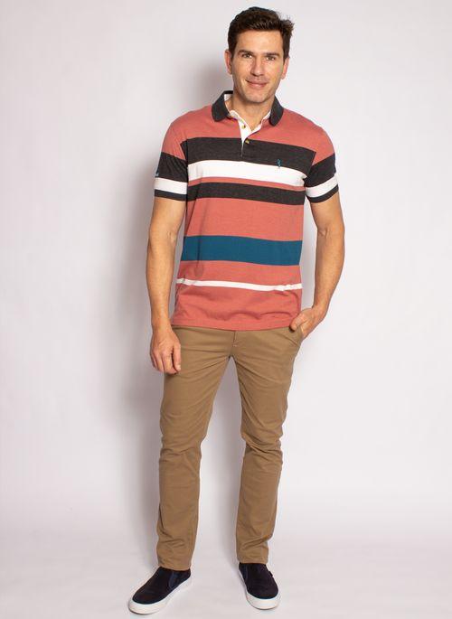 camisa-polo-masculina-aleatory-listrada-ness-modelo-2020-3-