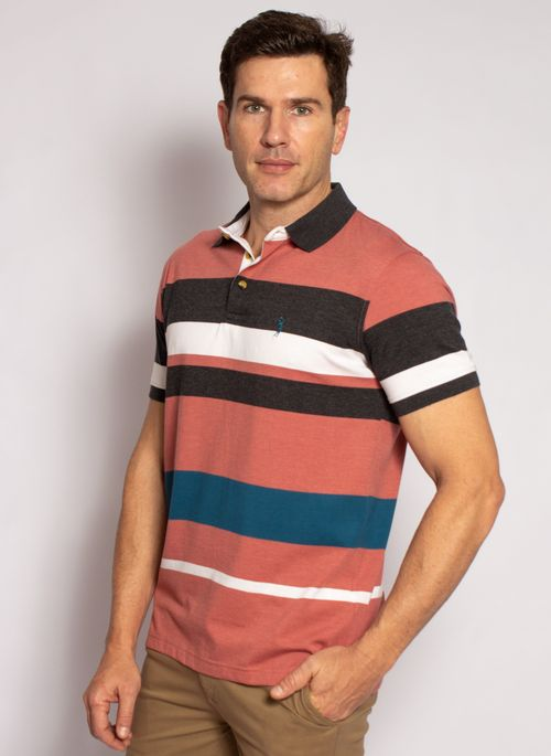 camisa-polo-masculina-aleatory-listrada-ness-modelo-2020-4-