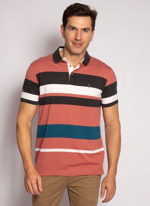 camisa-polo-masculina-aleatory-listrada-ness-modelo-2020-5-
