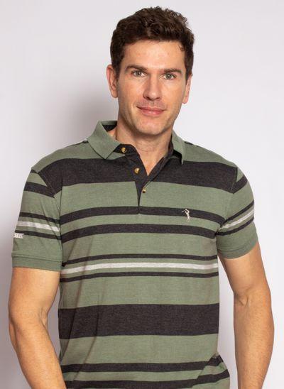 camisa-polo-masculina-aleatory-listrada-cooll-modelo-2020-6-