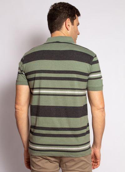 camisa-polo-masculina-aleatory-listrada-cooll-modelo-2020-7-
