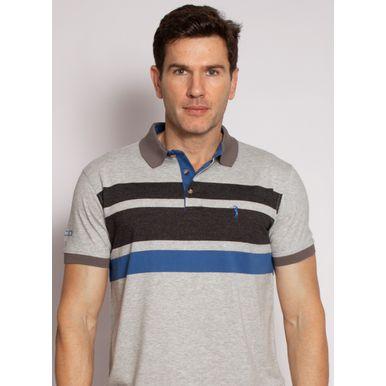 camisa-polo-masculina-aleatory-listrada-nice-modelo-2020-1-