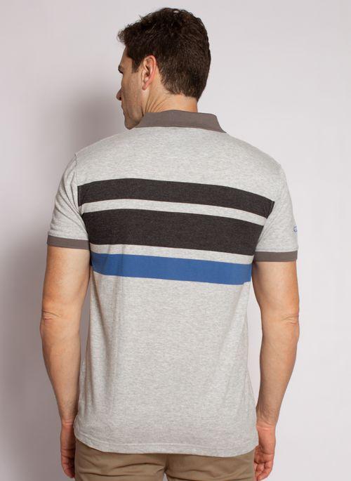 camisa-polo-masculina-aleatory-listrada-nice-modelo-2020-2-