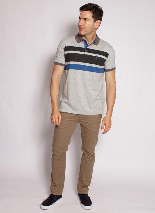 camisa-polo-masculina-aleatory-listrada-nice-modelo-2020-3-