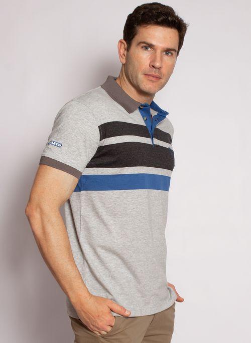 camisa-polo-masculina-aleatory-listrada-nice-modelo-2020-4-