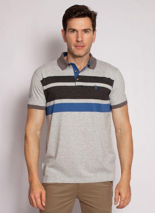 camisa-polo-masculina-aleatory-listrada-nice-modelo-2020-5-