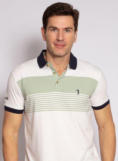 camisa-polo-masculina-aleatory-listrada-holder-modelo-2020-1-