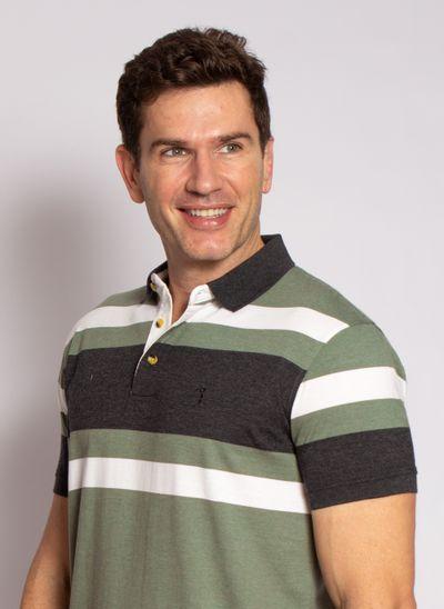 camisa-polo-masculina-aleatory-listrada-two-modelo-2020-1-