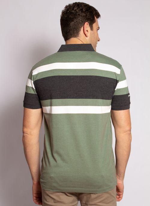 camisa-polo-masculina-aleatory-listrada-two-modelo-2020-2-