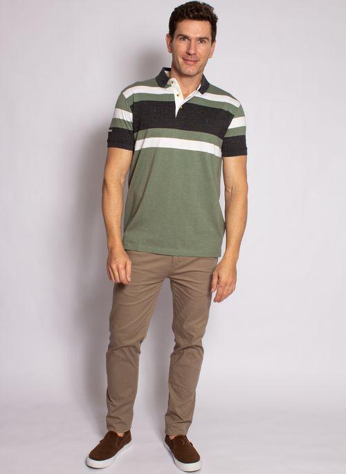 camisa-polo-masculina-aleatory-listrada-two-modelo-2020-3-