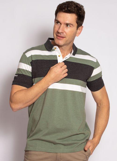 camisa-polo-masculina-aleatory-listrada-two-modelo-2020-4-