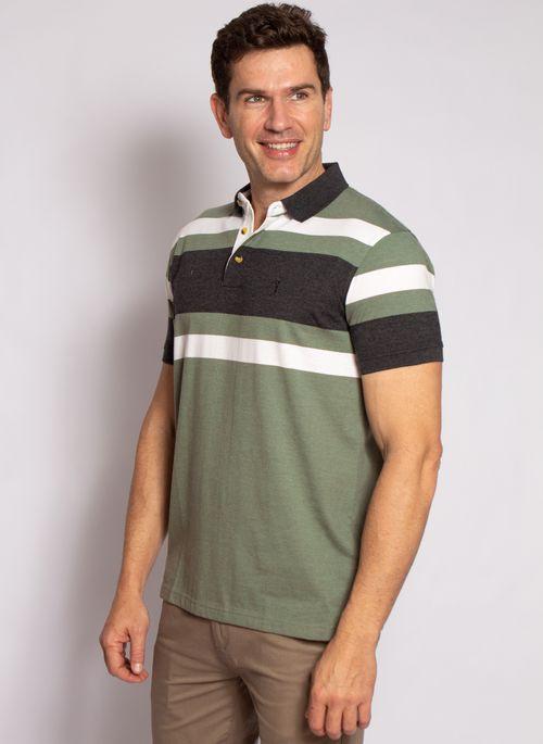 camisa-polo-masculina-aleatory-listrada-two-modelo-2020-5-