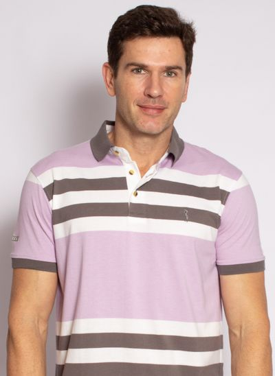camisa-polo-masculina-aleatory-listrada-set-modelo-2020-6-