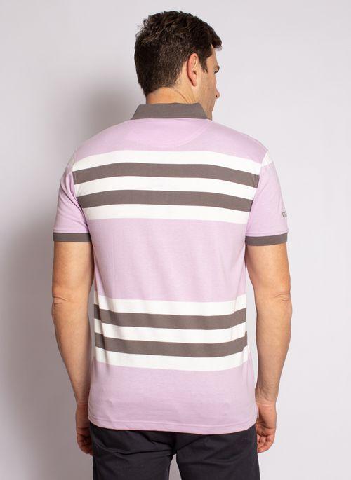 camisa-polo-masculina-aleatory-listrada-set-modelo-2020-7-
