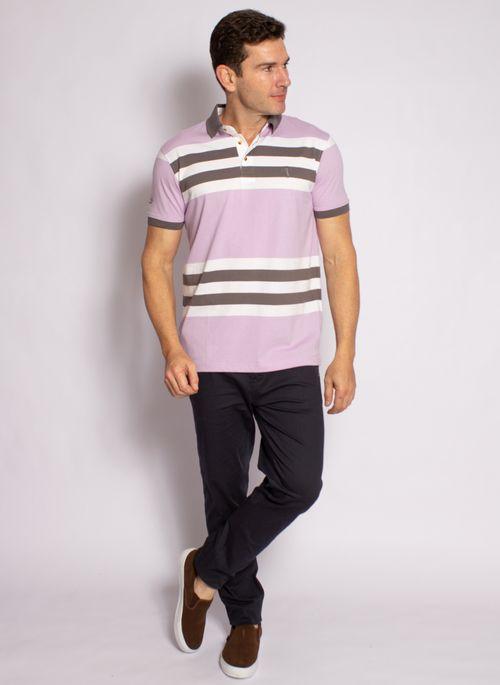 camisa-polo-masculina-aleatory-listrada-set-modelo-2020-8-