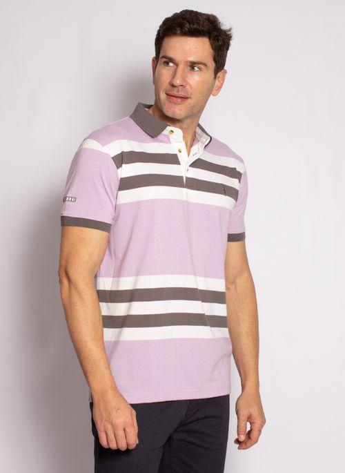 camisa-polo-masculina-aleatory-listrada-set-modelo-2020-9-