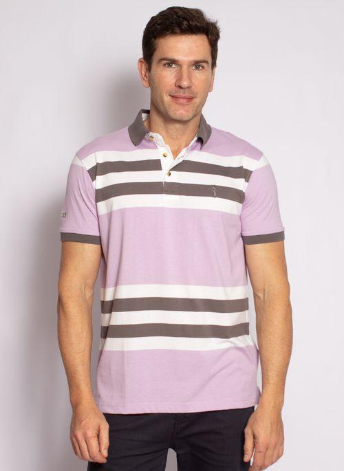 camisa-polo-masculina-aleatory-listrada-set-modelo-2020-10-