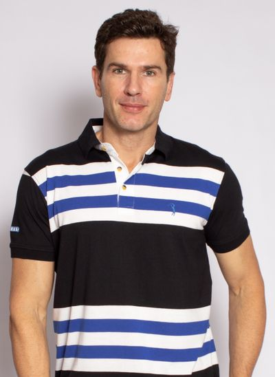 camisa-polo-masculina-aleatory-listrada-set-modelo-2020-1-