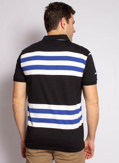 camisa-polo-masculina-aleatory-listrada-set-modelo-2020-2-