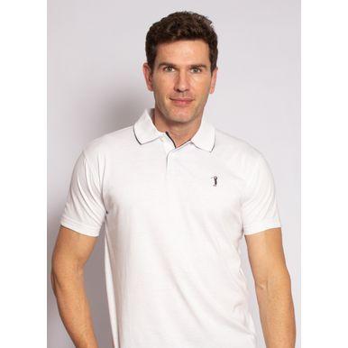 camisa-polo-aleatory-lisa-dynamite-branca-modelo-2020-1-
