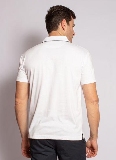 camisa-polo-aleatory-lisa-dynamite-branca-modelo-2020-2-