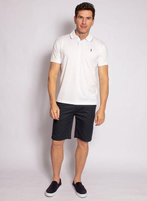 camisa-polo-aleatory-lisa-dynamite-branca-modelo-2020-3-