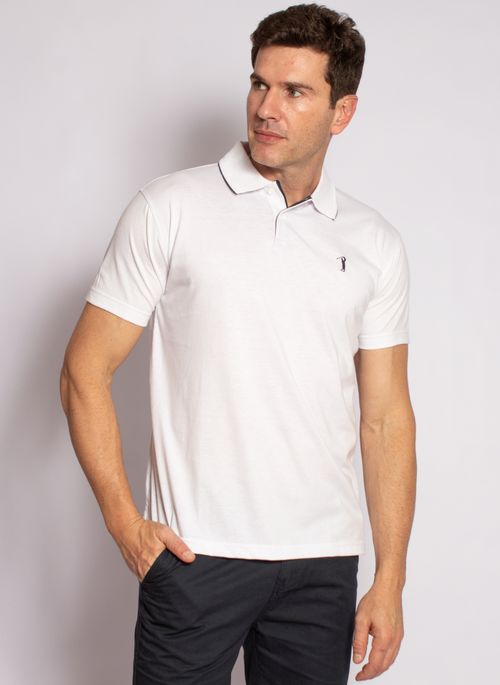 camisa-polo-aleatory-lisa-dynamite-branca-modelo-2020-4-