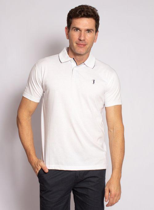 camisa-polo-aleatory-lisa-dynamite-branca-modelo-2020-5-