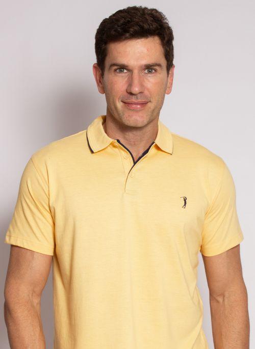 camisa-polo-aleatory-lisa-king-amarelo-modelo-2020-1-