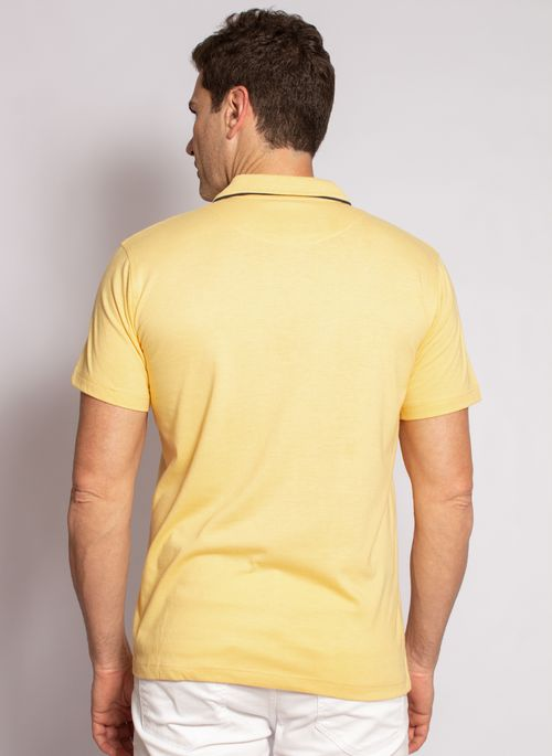 camisa-polo-aleatory-lisa-king-amarelo-modelo-2020-2-