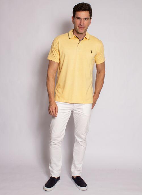 camisa-polo-aleatory-lisa-king-amarelo-modelo-2020-3-