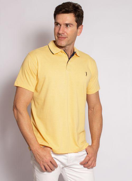 camisa-polo-aleatory-lisa-king-amarelo-modelo-2020-4-
