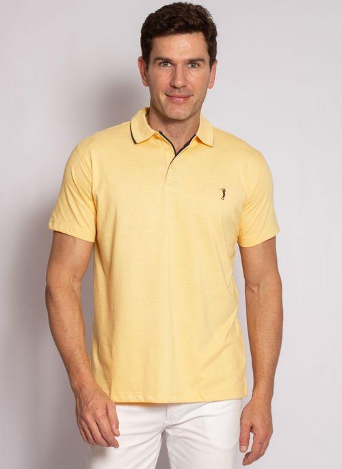 camisa-polo-aleatory-lisa-king-amarelo-modelo-2020-5-