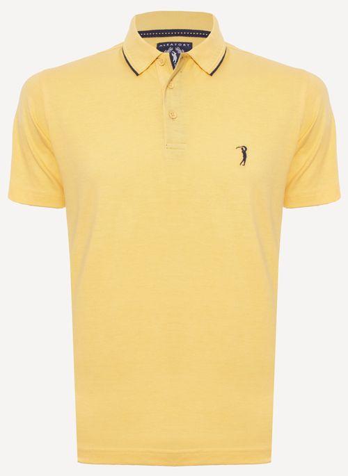 camisa-polo-aleatory-masculina-lisa-king-mescla-amarela-still-2019-1-