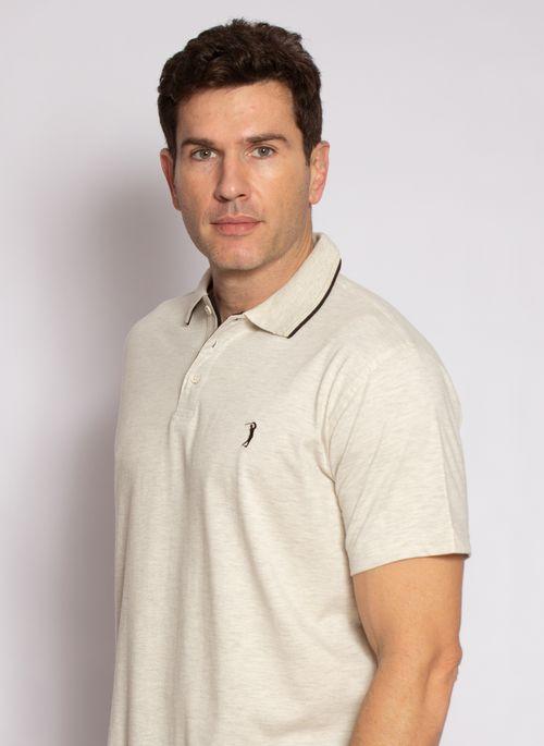 camisa-polo-aleatory-lisa-king-bege-modelo-2020-1-