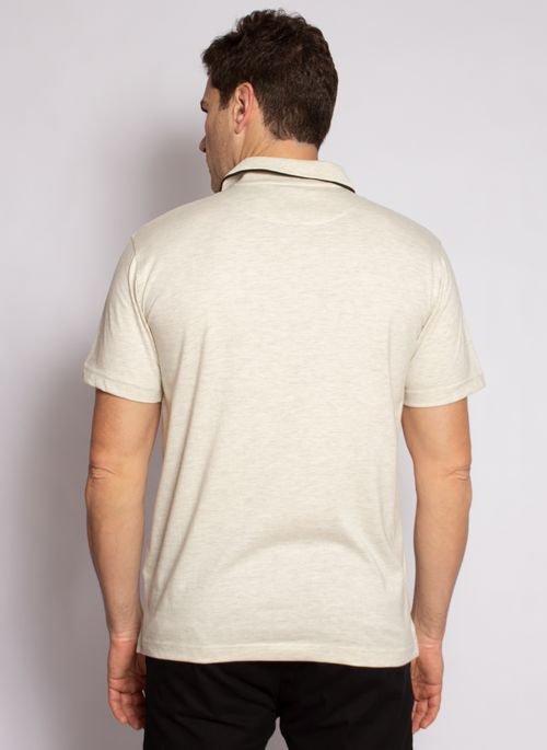 camisa-polo-aleatory-lisa-king-bege-modelo-2020-2-
