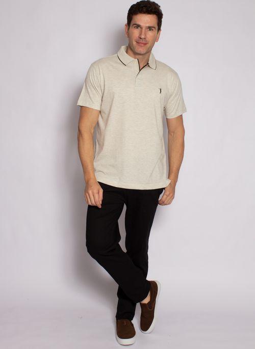 camisa-polo-aleatory-lisa-king-bege-modelo-2020-3-