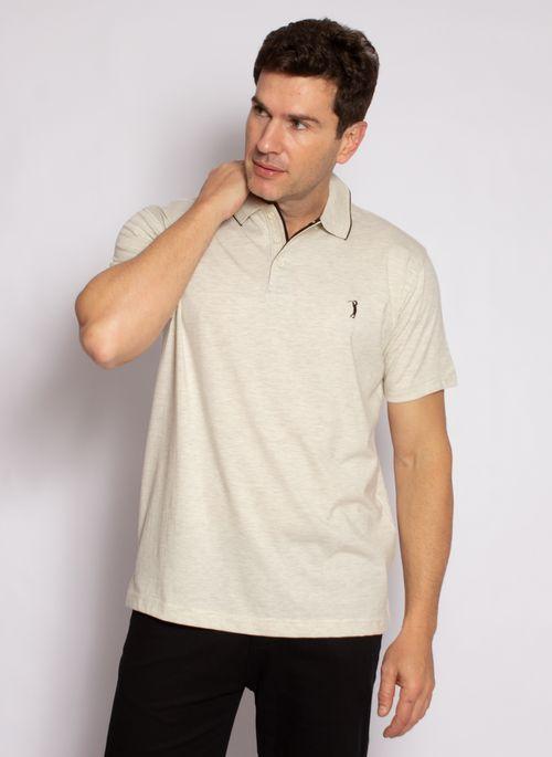 camisa-polo-aleatory-lisa-king-bege-modelo-2020-4-