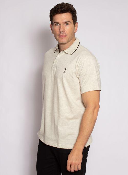camisa-polo-aleatory-lisa-king-bege-modelo-2020-5-