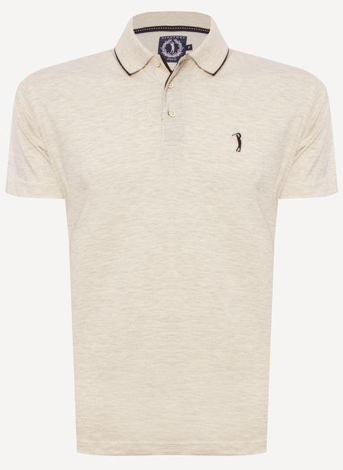camisa-polo-aleatory-masculina-lisa-king-mescla-bege-still-2019-1-