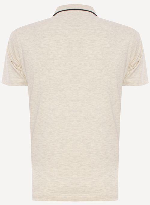 camisa-polo-aleatory-masculina-lisa-king-mescla-bege-still-2019-2-
