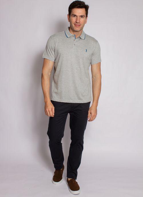 camisa-polo-aleatory-lisa-king-mescla-cinza-modelo-2020-3-