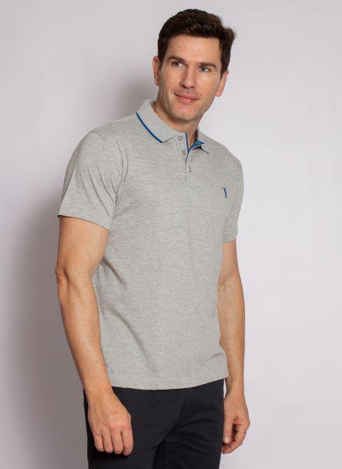 camisa-polo-aleatory-lisa-king-mescla-cinza-modelo-2020-5-