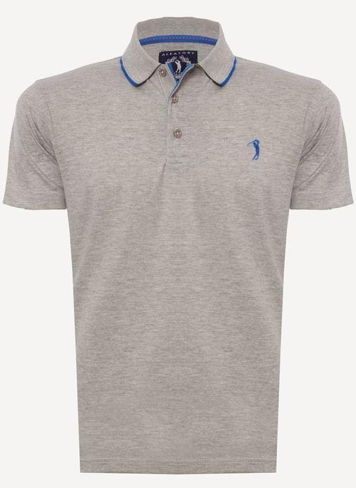 camisa-polo-aleatory-masculina-lisa-king-mescla-cinza-still-1-
