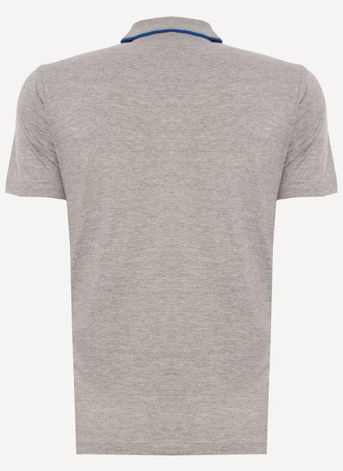 camisa-polo-aleatory-masculina-lisa-king-mescla-cinza-still-2-